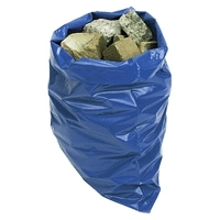 "Rubble Bags 22"" x 34"" Very Heavy Duty PACK OF 100"