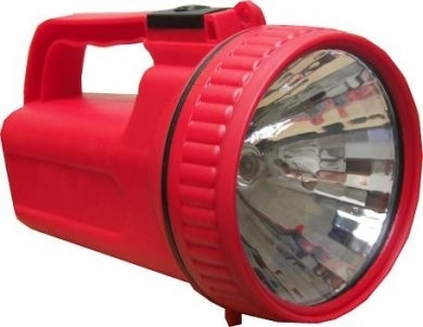 Torch Battery Powered Lantern