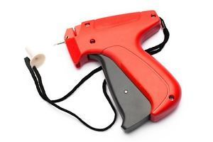 Avery Dennison Fine Fabric Tagging Gun