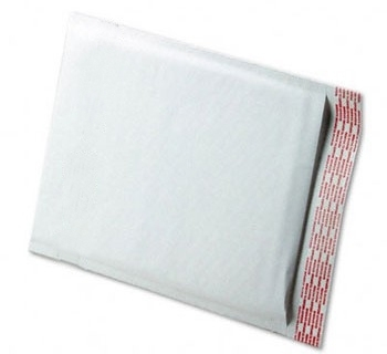 Padded Envelopes Large 245mm x 205mm PACK OF 100